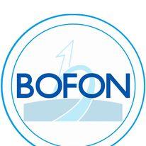 BOFON ELECTRIC