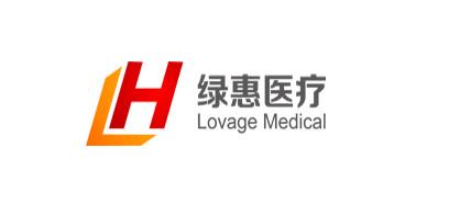 LOVAGE MEDICAL